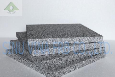 Tiêu chuẩn vật liệu chống cháy lan